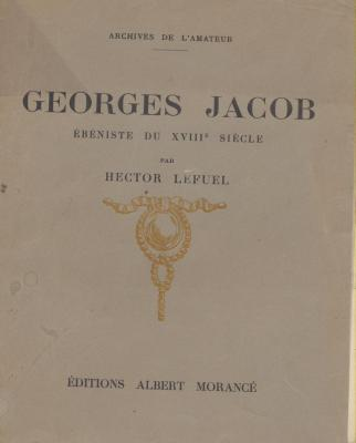 georges-jacob-1739-1814-Ebeniste-du-xviiiEme-siEcle