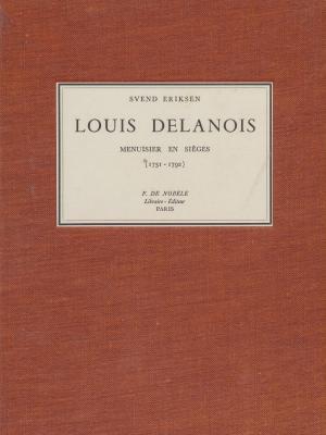louis-delanois-menuisier-en-siEge-1731-1792-