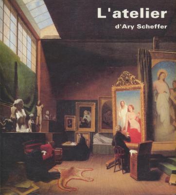 l-atelier-d-ary-scheffer