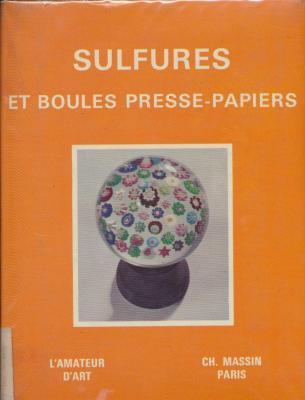 sulfures-et-boules-presse-papiers