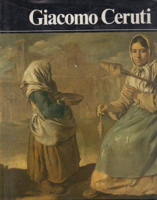 giacomo-ceruti
