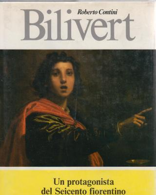 bilivert-saggio-di-ricostruzione-