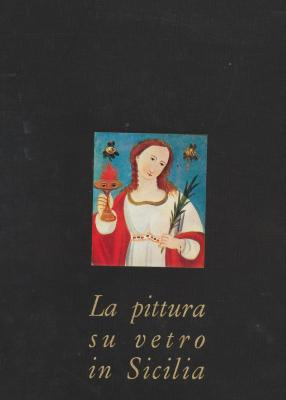 la-pittura-su-vetro-in-sicilia