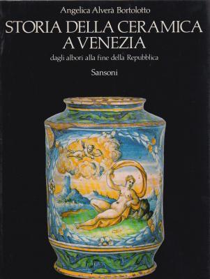 storia-della-ceramica-a-venezia