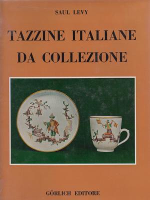 tazzine-italiane-da-collezione-