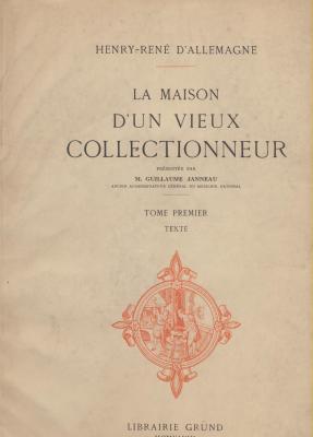 la-maison-d-un-vieux-collectionneur