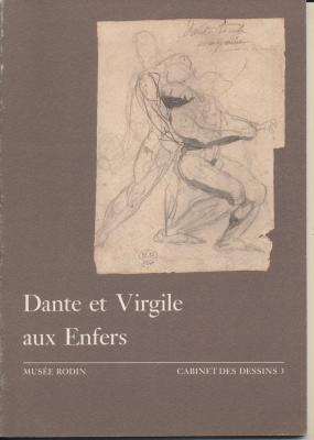 dante-et-virgile-aux-enfers
