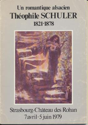 un-romantique-alsacien-thEophile-schuler-1821-1878