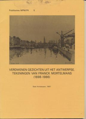 tekeningen-van-franck-mortelmans-1898-1986-