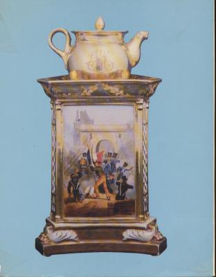 porcelaines-parisiennes-1770-1870