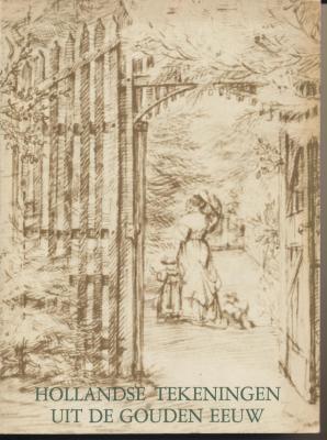 hollandse-tekeningen-uit-de-gouden-eeuw