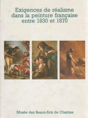 exigences-de-rEalisme-dans-la-peinture-franÇaise-entre-1830-et-1870-