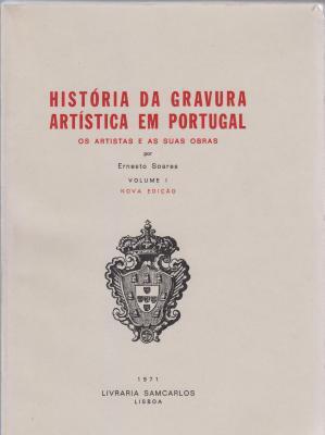 histÓria-da-gravura-artIstica-em-portugal-os-artistas-e-as-suas-obras-