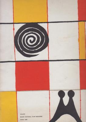calder-musEe-national-d-art-moderne-paris-