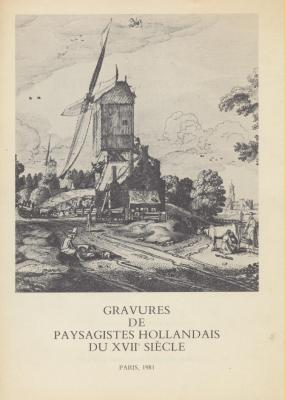 gravures-de-paysagistes-hollandais-du-xviie-siEcle-de-la-fondation-custodia