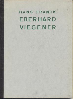 hans-franck-eberhard-viegener