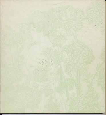 l-illustration-en-france-et-en-belgique-de-1800-À-1914-cent-livres-de-la-rEserve-prEcieuse