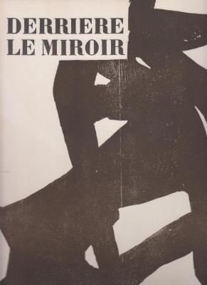derriEre-le-miroir-n°90-91-chillida-