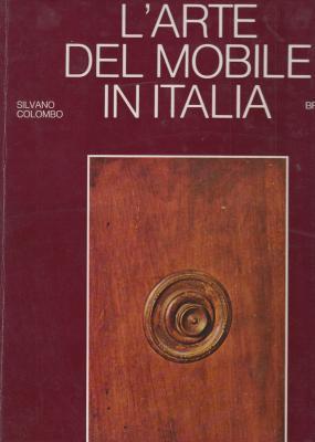 l-arte-del-mobile-in-italia-