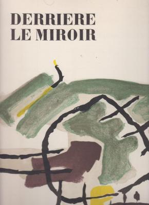 derriEre-le-miroir-n°82-83-84-tal-coat