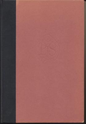 modern-prints