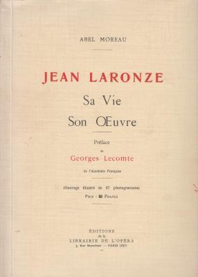 jean-laronze-sa-vie-son-oeuvre-