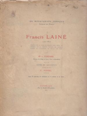 un-miniaturiste-franÇais-inconnu-en-france-francis-lainE-1721-1810-