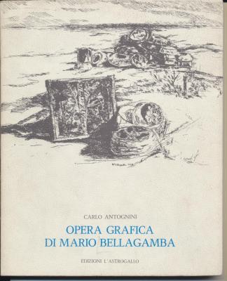 opera-grafica-di-mario-bellagamba