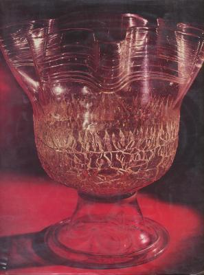 le-verre-espagnol-À-l-ermitage-el-vidrio-espanol-en-el-ermitage
