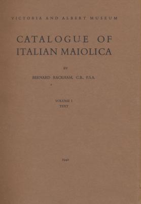 catalogue-of-italian-maiolica-2-volumes-set-
