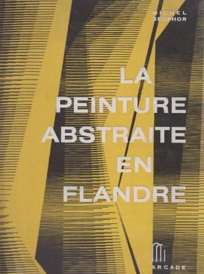 la-peinture-abstraite-en-flandre
