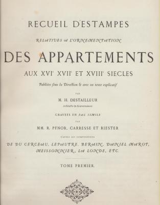 recueil-d-estampes-relatives-À-l-ornementation-des-appartements-aux-xvi-xvii-et-xviii-Emes-siEcles