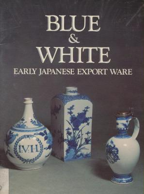 blue-white-early-japanese-export-ware