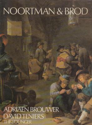 adriaen-brouwer-david-teniers-the-younger-