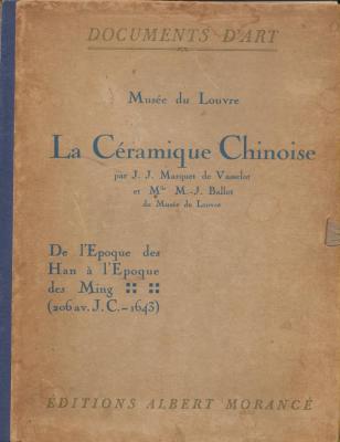 la-cEramique-chinoise-de-l-Epoque-des-han-À-l-Epoque-des-ming-206-avj-c-1643-