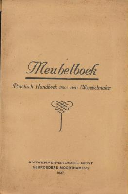 meubelboek-practisch-handboek-voor-den-meubelmaker