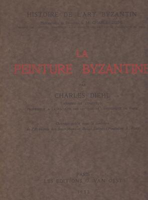 la-peinture-byzantine