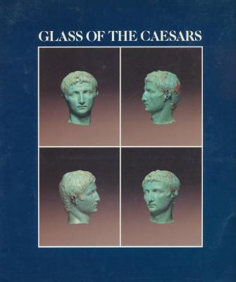 glass-of-the-caesars