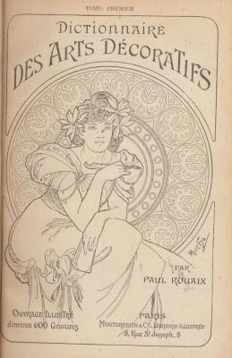 dictionnaire-des-arts-dEcoratifs