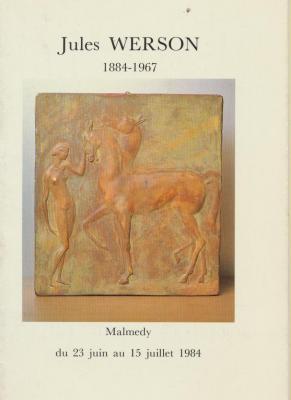 jules-werson-artiste-malmEdien-1884-1967