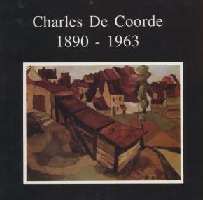 charles-de-coorde-1890-1963-