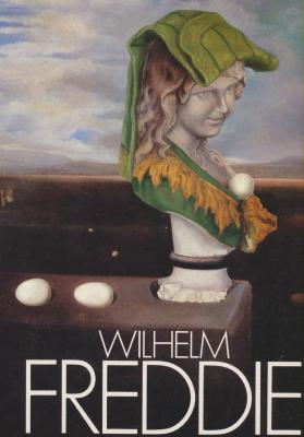 freddie-wilhelm