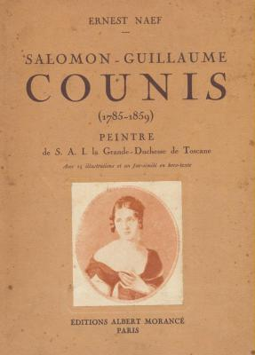 salomon-guillaume-counis-1785-1859-
