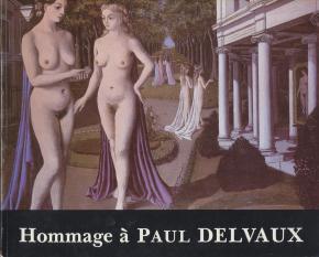 hommage-À-paul-delvaux
