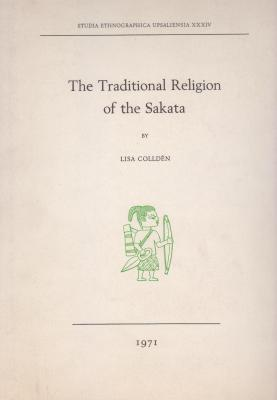 the-traditional-religion-of-the-sakata