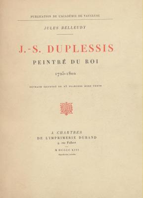 j-s-duplessis-peintre-du-roi-1725-1802-
