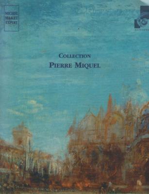 collection-pierre-miquel