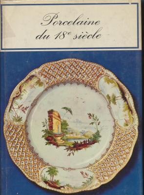 porcelaine-du-18Eme-siEcle