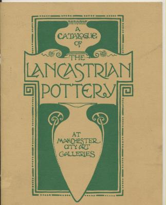 a-catalogue-of-the-lancastrian-pottery-at-the-manchester-city-art-galleries