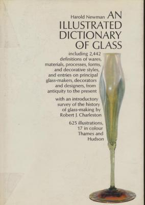 an-illustrated-dictionary-of-glass